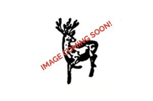 deer_logo_comingsoon